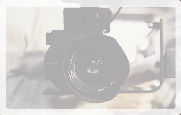 הפקות וידאו