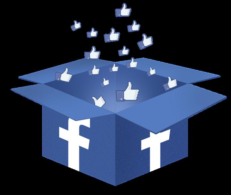 סרטונים בפייסבוק