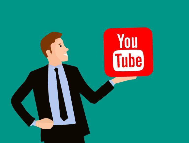קידום ערוץ עסקי