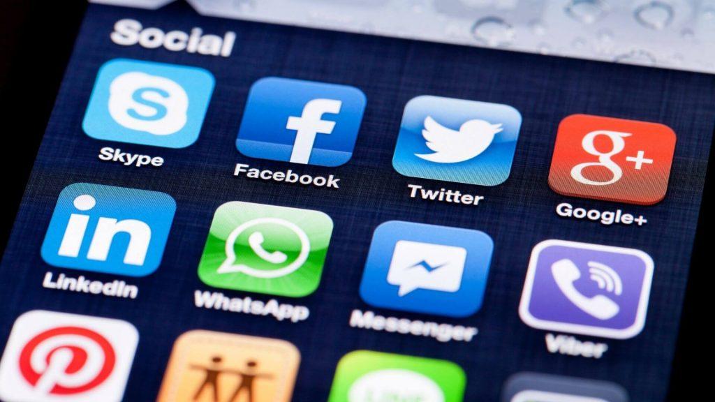 אפל ופייסבוק