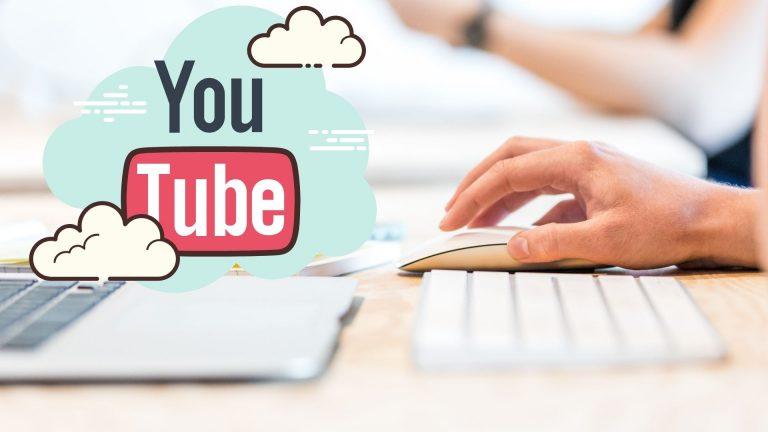 מודעות וידאו