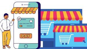 שיפור מכירות באתר איקומרס