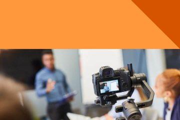 איך לקבל יותר חשיפה על סרטון ב- linkedin?