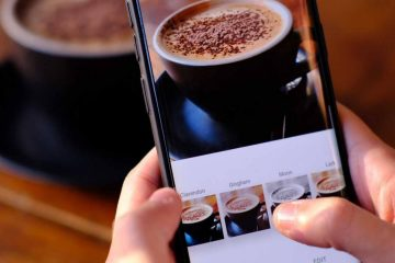 פייסבוק מספקת טיפים ליצירת תוכן יעיל ב-  Instagram Reels