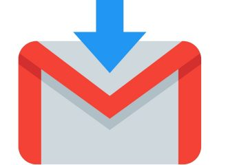 גוגל הודיעה כי קמפיינים ייעודיים ב- Gmail יפסקו ב 1 ביולי 2021
