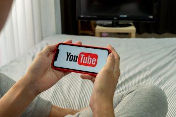 דרכים חדשות ליוצרים להרוויח כסף ב- YouTube