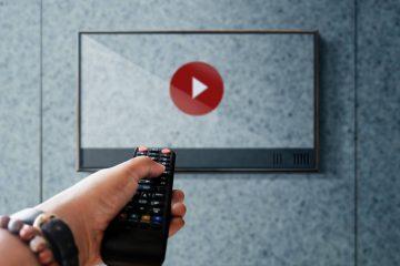 עדכון YouTube: אפשרות לראות באילו ערוצים  צופה הקהל שלכם