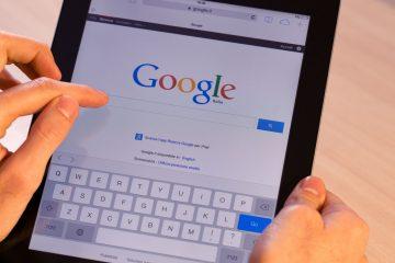 מודעות רספונסיביות לרשת החיפוש הופכות לברירת המחדל ב- Google Ads