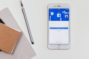 פייסבוק הודיעה כי תבדוק צמצום תוכן פוליטי בפיד