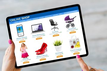 Shopify  מרחיבה את מערכת הסליקה שלה לפייסבוק ולאינסטגרם