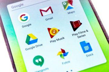 גוגל מוסיפה תכונות חדשות של עריכת וידאו ל Google Photo
